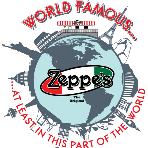 cropped-Zeppes-Retro-Web_World-sm