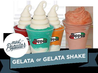 zeppes-gelata-shake