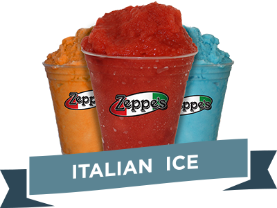 zeppes-italian-water-ice