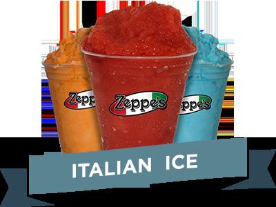 zeppes-italian-water-ice