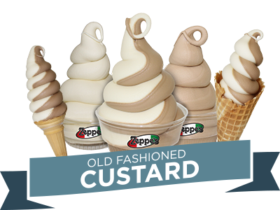 zeppes-old-fashioned-frozen-custard
