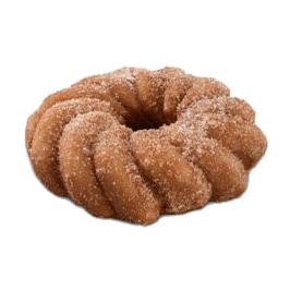 churro-donut